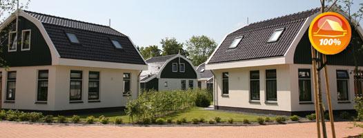 Residence Koningshof