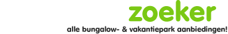 Logo BungalowZoeker